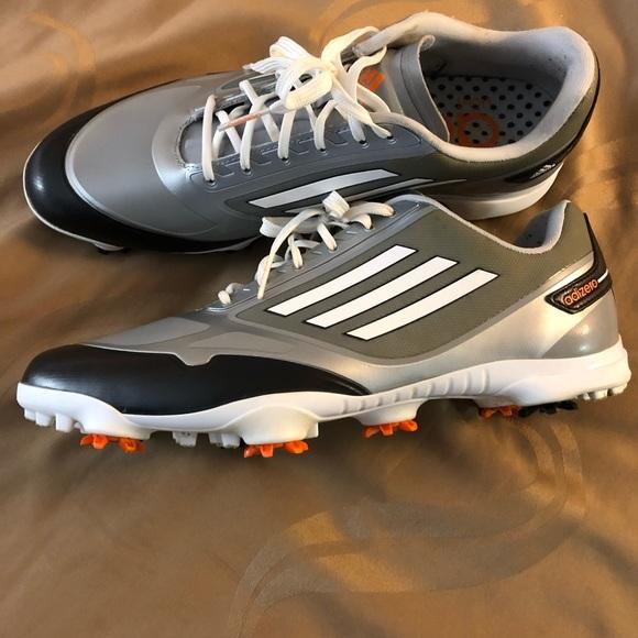 buy online aa613 78ba0 adidas Other - Adidas adizero golf shoes